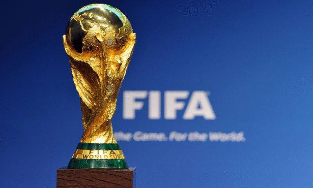 رسميآ .. الفيفا يعلن إقامة كأس العالم 2022 بـ32 فريقآ