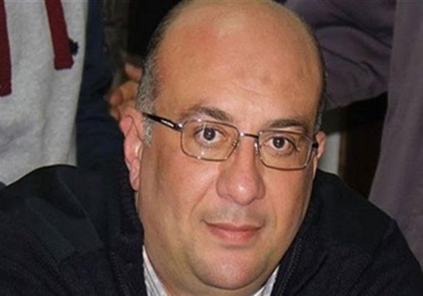 رحاب أبو رجيلة يرد على تصريحات رئيس الزمالك