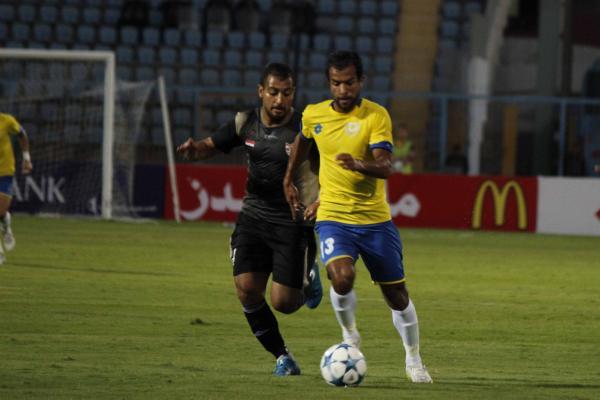 اليوم .. 4 مباريات في افتتاح الدور الثاني للدوري الممتاز