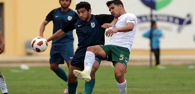 اليوم ثلاث مباريات في افتتاح الأسبوع الرابع للدوري الممتاز