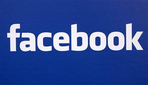 فيس بوك يتعطل في مصر وعدد من دول العالم