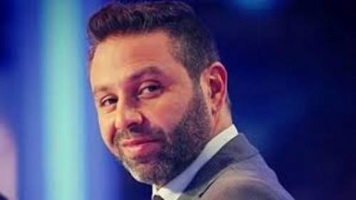 حازم إمام يرد علي حسام حسن: الزمالك مابيلعبش وهو خايف