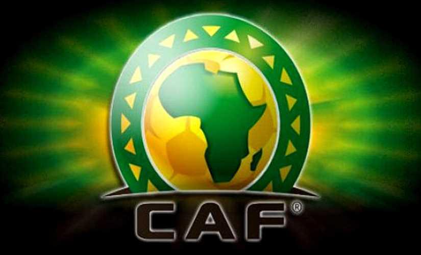 كاف يعلن أسماء حكام مباراتي منتخب مصر أمام كينيا وجزر القمر بالتصفيات الأفريقية