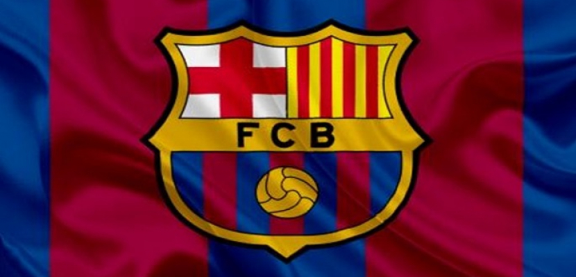 برشلونة يواجه نابولى الليلة فى إياب دور الـ 16 لدورى أبطال أوروبا