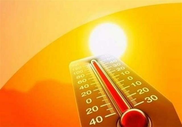 الأرصاد: طقس الجمعة حار رطب على الوجه البحرى والعظمى بالقاهرة 32 درجة